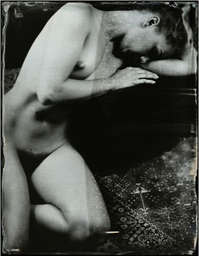 Isa Marcelli.