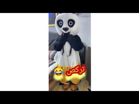 باندا حبيبه سجاد قاسم يريد جبس منها فدوا كيوت Youtube Mickey Mouse Pluto The Dog Mickey