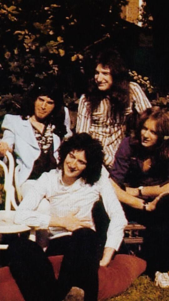 Queen Lockscreen Tumblr Queen Photos Queen Freddie Mercury Queen Band