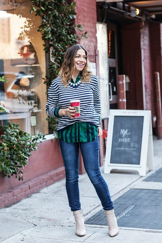 http://coralsandcognacs.com/2015/01/how-to-wear-mixed-prints-outfit-ideas.html