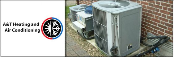 A T Heating And Air Conditioning Company In Berks County Gains