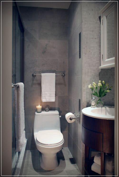Home Design Suggestions Interior Design Bathroom Small Washroom Design Bathroom Remodel Small Diy