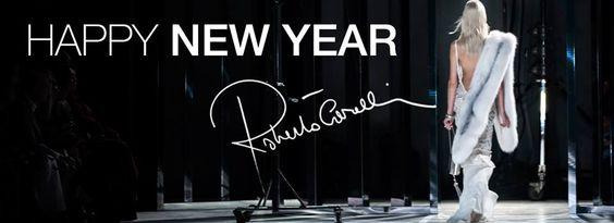 FELIZ AÑO NUEVO PARA TODO EL MUNDOOOOOOOOOOOOOOOOOOOOO.....................!!!!!!!!!!!!!!!!!!!!!!!!!!!!!!