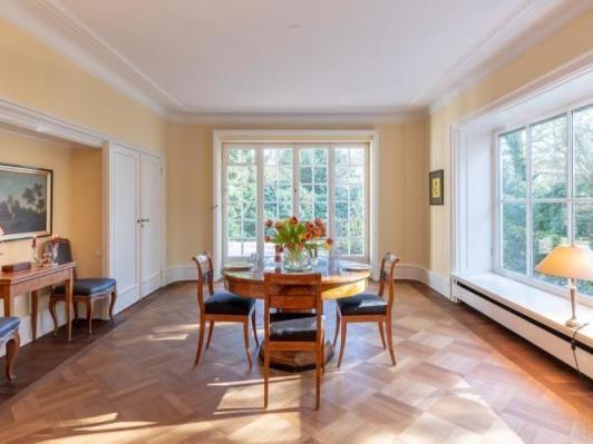 Haus Kaufen Deutschland Hauser Kaufen In Deutschland Bei Immobilien Scout24 Immobilien Haus Altbau Villa