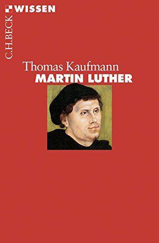 Martin Luther, 4. Auflage