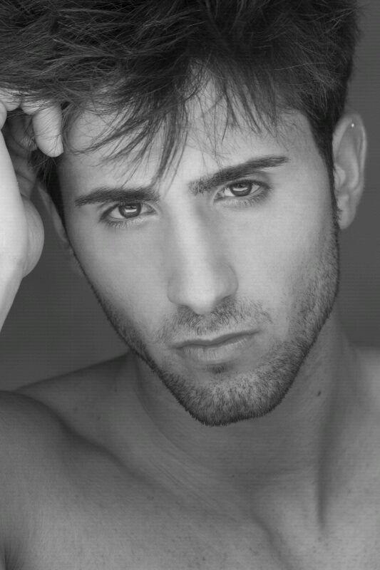 BEAUTIFUL #beautiful #men #male #happy #good #momet #cute #editorial #malaga #beach #summer #follow #like #model #mystyle #style #pinterest #josem_jpg11 #365outfit  Málaga en Málaga, Andalucía