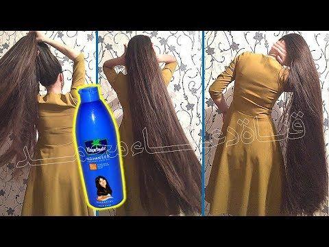 اشهر خلطة هندية لتطويل الشعر بسرعة صاروخ لشعر طويل للركب و كثيف كالباروكه استعمليها بانتظام كل اسبو Hair Care Tips Beauty Skin Care Routine Hair Growth Faster
