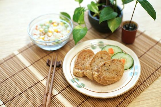 Resep coto makassar vegetarian recipes