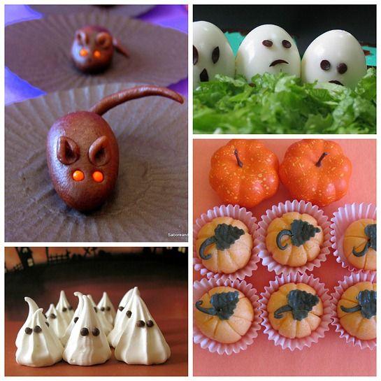 ideias criativas para festa infantil - Pesquisa Google