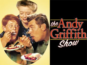 Aunt Bea, Opie, and Andy: Google Image, Favorite Tv, Childhood Memories, Tv Memories, Andy Griffith Show, Aunt Bea, Classic Tv, Favorite Television, Andy Griffiths