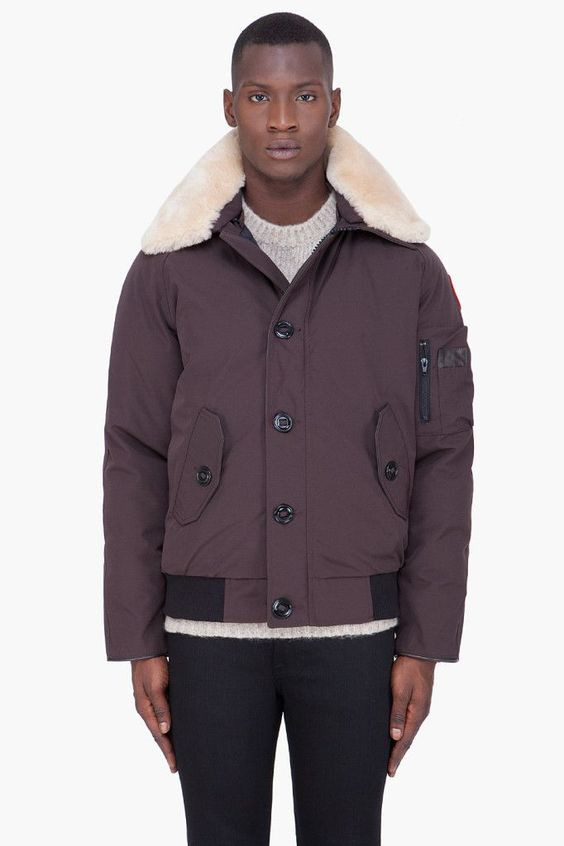 Canada Goose kensington parka outlet fake - 1000+ images about Southwest on Pinterest | Canada Goose, Down ...