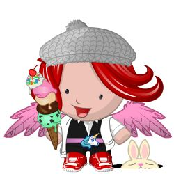 avatar of Stanley