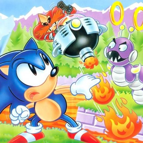 Marble Zone Makgame Remix Download Https Makgame Wixsite Com Musicpage Free Music Downloads Wix Music Comp Id Com In 2020 Classic Sonic Sonic Sonic Fan Characters