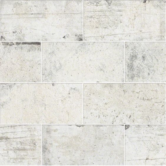 Floor Tile San Francisco Rebellions