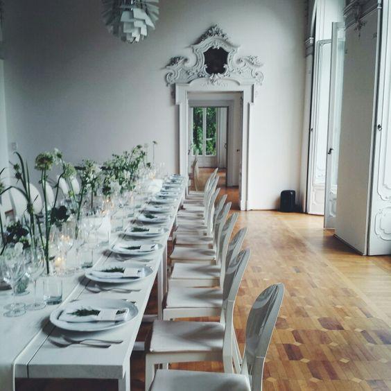 #weddingplanner #comolake #depdesignstore