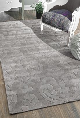 Rugs USA - Area Rugs in many styles including Contemporary, Braided, Outdoor and Flokati Shag rugs.: