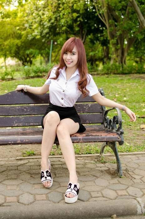 gillett grove asian girl personals Dating with single local women free largest online dating service for local singlesto connect with sexy single women, sign up for freewhen a single woman gets really horny, what do you do.