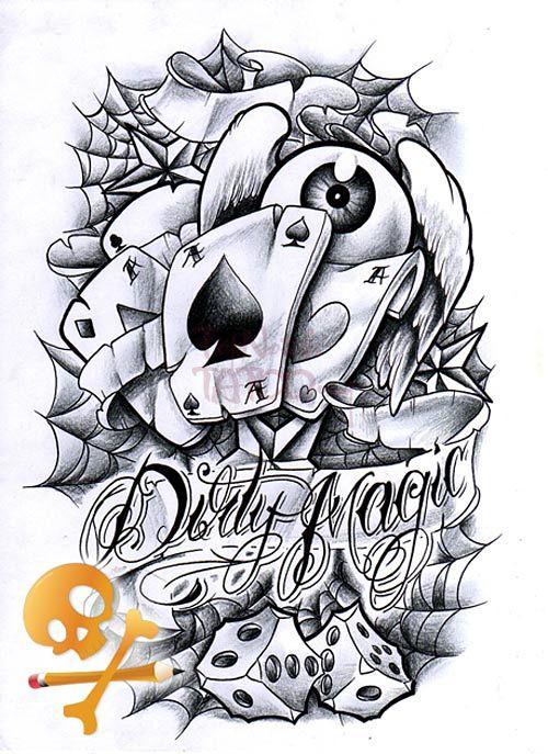 tattoo design ideas tattoo pinterest tattoo sketches search - Drawing Design Ideas