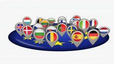 Europese wetgeving