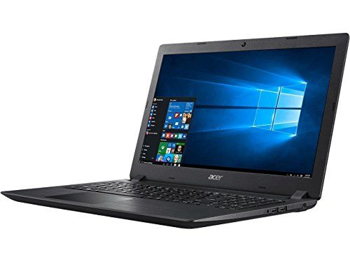 Acer Laptop 15 6 Intel Core I5 2 5ghz 6gb Ram 1tb Hdd Windows 10