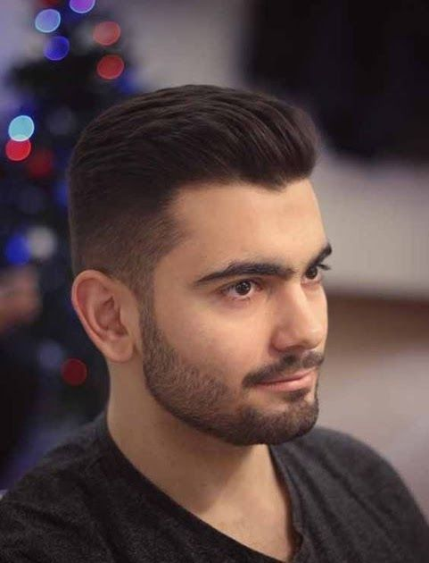 99 Fabulous Men Short Hairstyles Ideas For Thick Hair Have Thick Hair Here Are Fabulous Thick Hair Styles Mens Hairstyles Short Medium Length Hair Styles