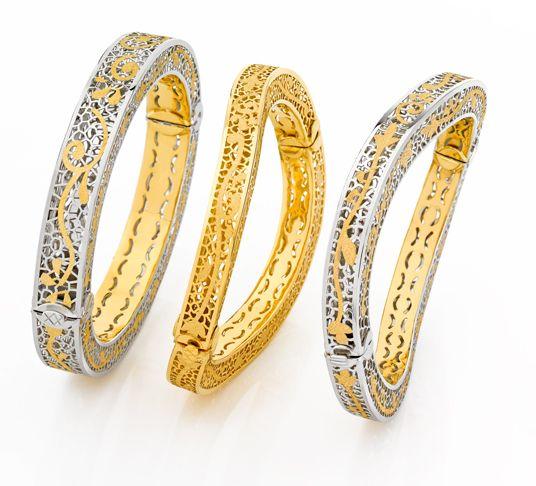 BANGLES Jewellery Joyalukkas Fine adornment