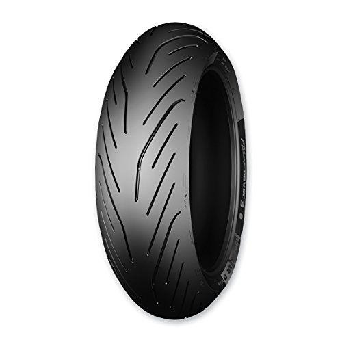 Michelin Pilot Power 3 190 50zr17 Rear Tire 27264 Michelin Https Www Amazon Com Dp B071dxnbqv Ref Cm Sw Sport Bike Rider Motorcycle Equipment Motorcycle Shop