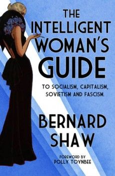 Free Markets are a Woman's Best Friend - Although it rarely gets the credit, capitalism liberated women from centuries of second-class citizenship. Click the picture for the article!