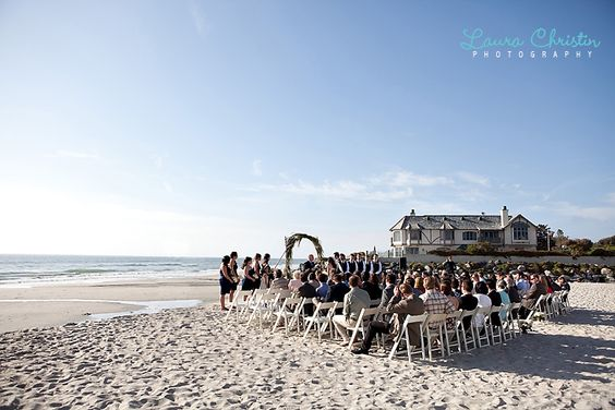 Levyland Estates In Carlsbad 3500 For The Week Sleeps 10 Beach Resort Wedding