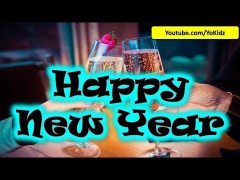 Happy New Year 2020 Video Download Happy New Year 2020 Whatsapp