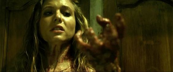 Evil Dead Movie Still - #109370