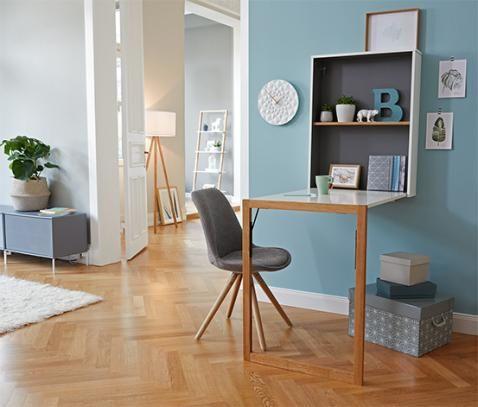 149 00 Platzsparender Klapptisch Dieser Tisch Ist Ein Element Unserer Serie Scandi Design Classics Und Macht Gerade Klapptisch Mit Regal Klapptisch Tisch