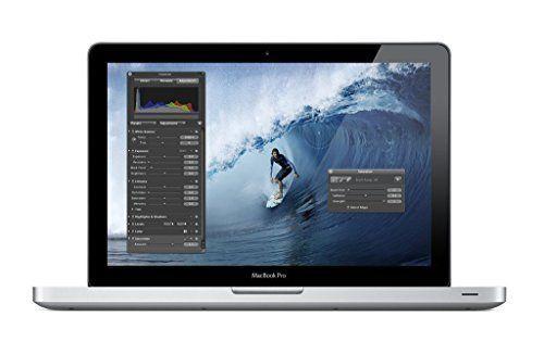 Pin on desktop wallpaper macbook