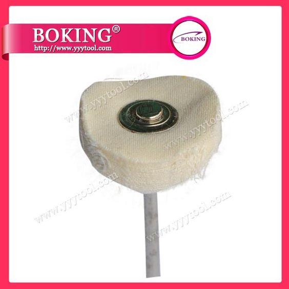 $26.55 (Buy here: https://alitems.com/g/1e8d114494ebda23ff8b16525dc3e8/?i=5&ulp=https%3A%2F%2Fwww.aliexpress.com%2Fitem%2FFREE-SHIPPING-100pcs-box-Mini-White-Cotton-Buff-Polishing-Brush-Wheels-For-jewelry-tools%2F1867759048.html ) FREE SHIPPING 100pcs/box Mini White Cotton Buff Polishing Brush Wheels For Dremel Rotary Tools Dremel Accessories Abrasive Tools for just $26.55