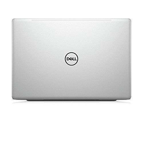 Dell Inspiron 15 7570 Laptop 15 6 Led Backlit Display 8th Gen Intel Core I5 8gb Memory 1tb Hard Drive With 8gb Cache 4gb Nvidia Geforce 940mx Dell Inspiron