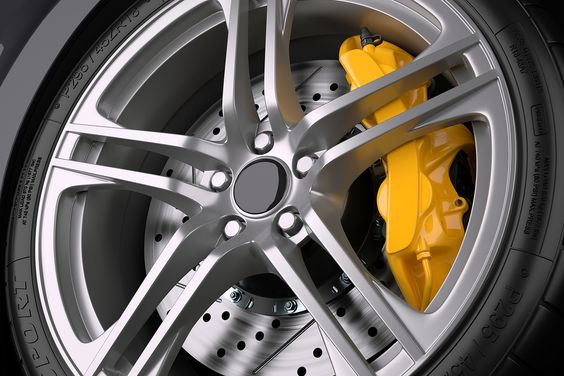 Tips for tire maintenance and why it is important. https://automotivevehicle.wordpress.com/2016/10/04/why-you-need-to-take-your-relationship-with-your-tires-seriously/