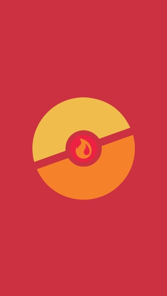 pokeball wallpaper pinterest - photo #28