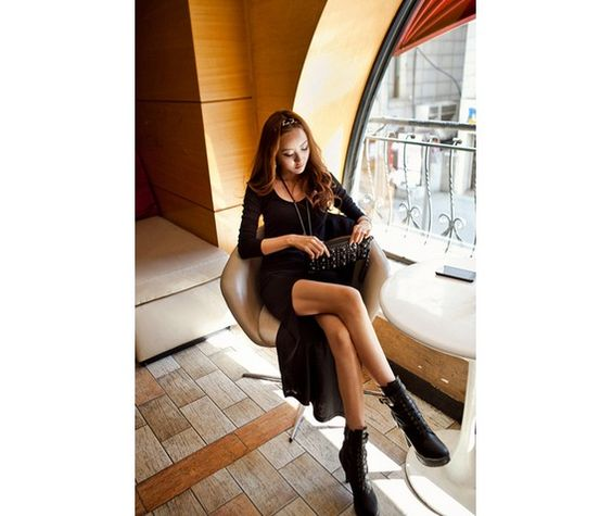 black_gray_long_sleeve_long_vintage_bodycon_dress_dresses_9.png