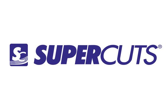 Supercuts Prices Start At 1400 For A Simple Haircut If You Are