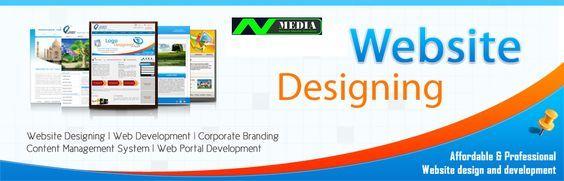 Web Design Business In Mawana Website Creation Company In Mawana Professional Web Design Services In Mawana Website Design Web Design Website Design Company