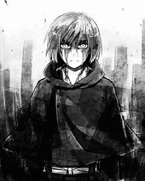 صور ارمين Art Anime