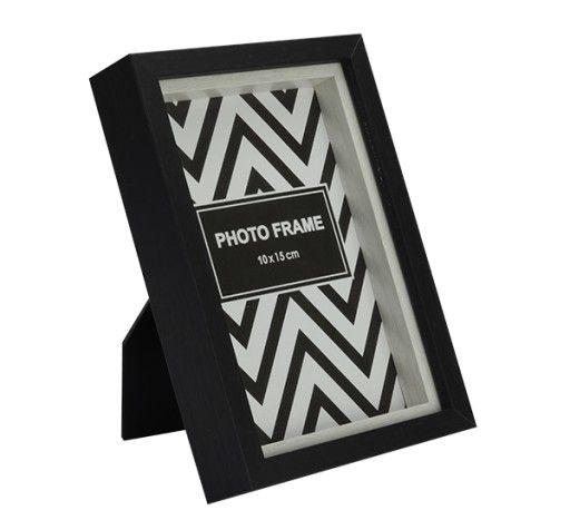 Ramka Na Zdjecia 10x15 3 Kolory Biala Czarna Mieta 7097759769 Oficjalne Archiwum Allegro Frame Photo Frame Cards
