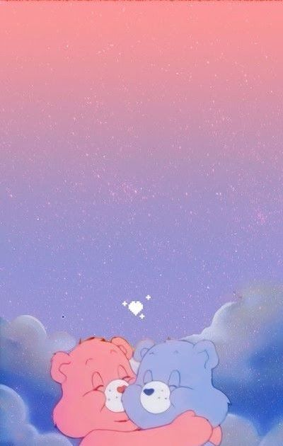 Cartoon Profile Pictures Profile Pictures Instagram Disney Aesthetic Pink Aesthetic Aesthetic Collage Cartoon Wallpaper Iphone Bear Wallpaper Cartoon Wallpaper