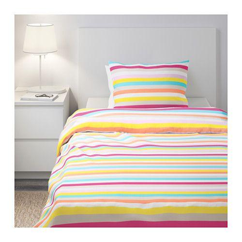 Knarot Comforter Set 3 Pieces Gray Stripe Full Queen Comforter Sets Grey Comforter Sets Duvet Covers