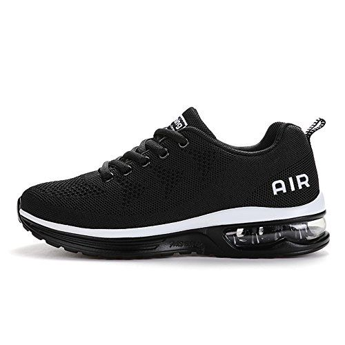Guqi Homme Femme Air Running Baskets Chaussures Outdoor Gym Fitness Sport Sneakers