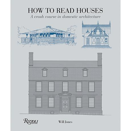 How to Read Houses.  Available from Bas Bleu for $18.  Visit at www.basbleu.com