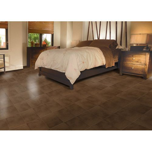 Leather Pvc Floor Tile Homestyle Bedroom Floor Tiles Colorful Tile Floor Bedroom Flooring