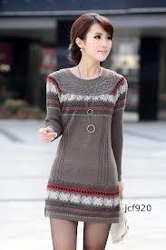 Resultado de imagen para moda coreana juvenil femenina pantalones