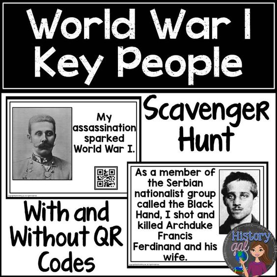 Please help. history coursework? ww1. its really easy probably. just a quick question.?