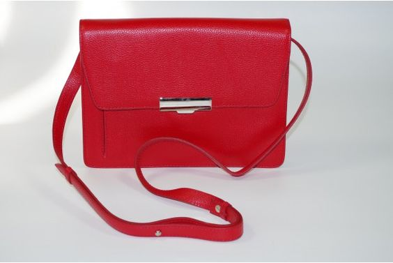 Clutch for a wedding outfit - Bobby & Luisa